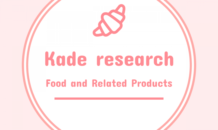Kaderesearch